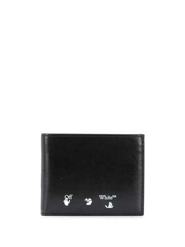 Picture of Off-White | Wallet & Card Holders