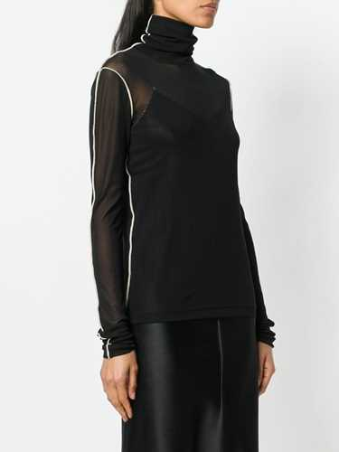 Picture of Helmut Lang | Sweater