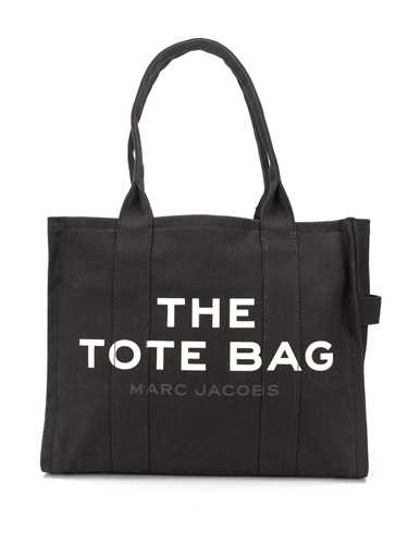Picture of Marc Jacobs | Totes