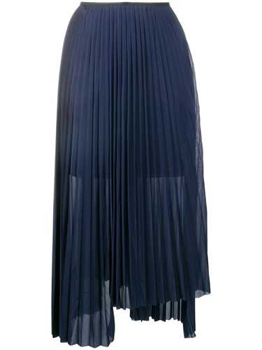 Picture of Helmut Lang | Skirt