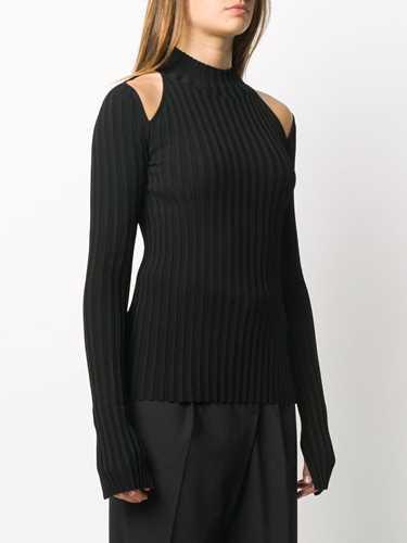 Immagine di Helmut Lang | Sweater