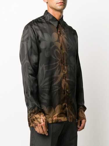 Picture of Dries Van Noten | Shirts