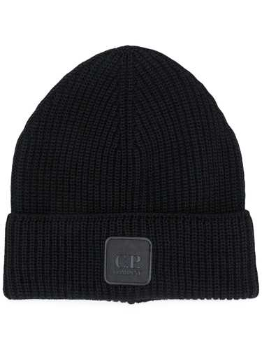 Picture of Cp Company | Caps
