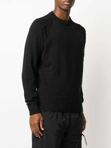 Immagine di Cp Company | Sweaters