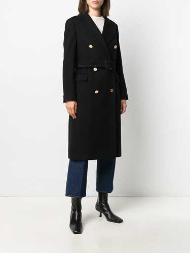 Picture of Tagliatore | Coat