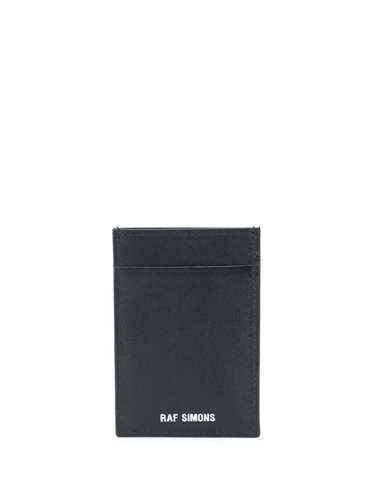 Immagine di Raf Simons | Wallet & Card Holders