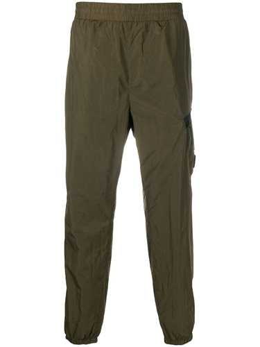 Picture of Cp Company | Pants