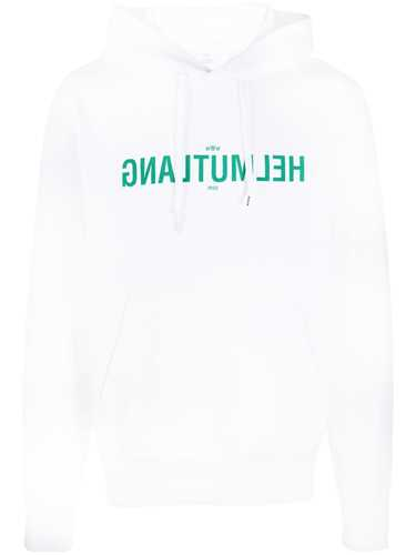 Picture of Helmut Lang | Sweatshirts