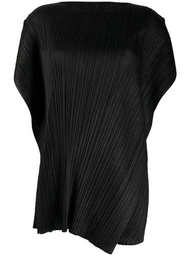 Immagine di Pleats Please Issey Miyake | Dress