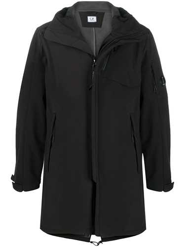 Picture of Cp Company | Coats