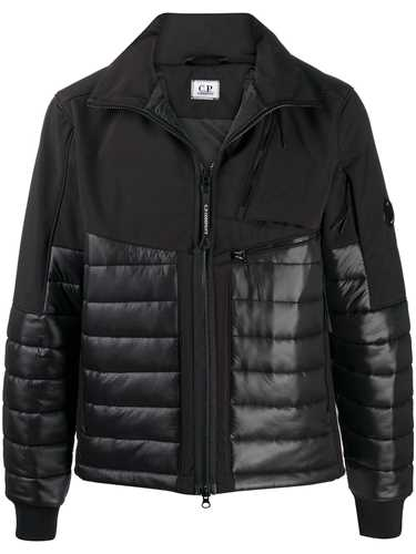 Picture of Cp Company | Sport Jackets And Wind Breakers
