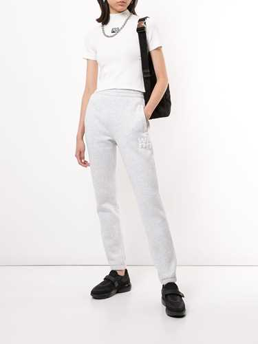Picture of Alexander Wang | Pants