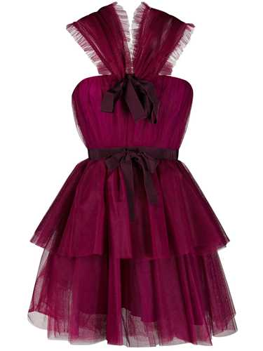 Picture of Brognano | Dress