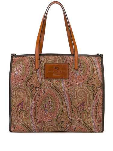 Immagine di Etro | Handbag