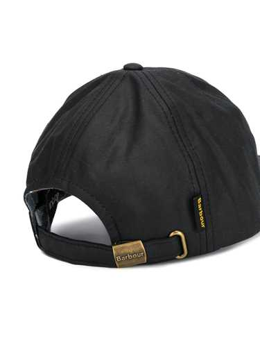 Picture of Barbour | Caps