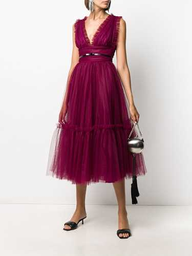 Immagine di Brognano | Dress