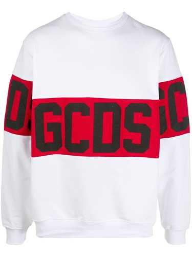 Picture of Gcds | Sweatshirts