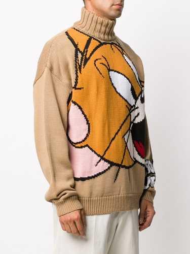 Immagine di Gcds | Sweaters