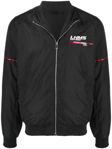 Picture of Les Hommes | Sport Jackets And Wind Breakers
