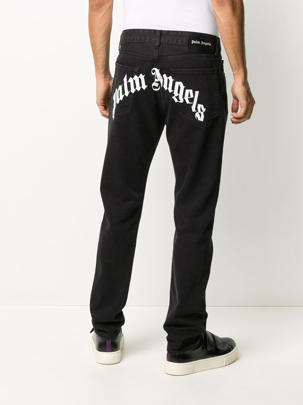 Picture of Palm Angels | Pants