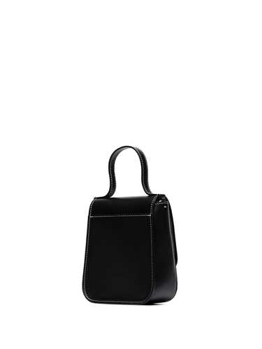 Picture of Jw Anderson | Satchel & Cross Body