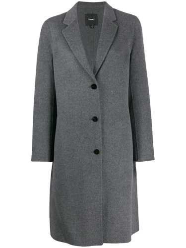 Picture of Theory | Coat