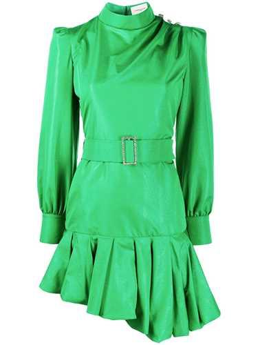 Picture of Giuseppe Di Morabito | Short Dresses