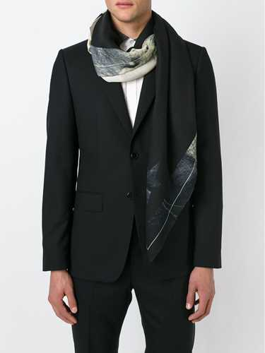 Picture of Givenchy | Scarf