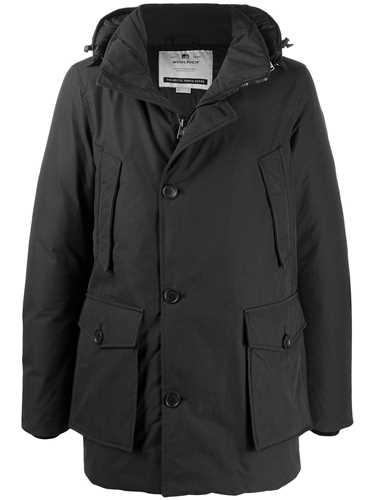 Picture of Woolrich | Padded