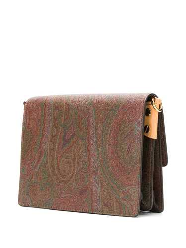 Picture of Etro | Shoulder Bags