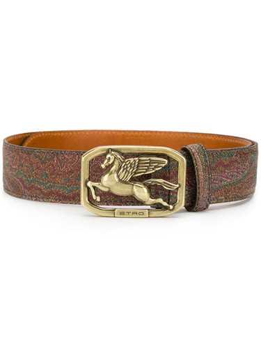 Picture of Etro | Belt