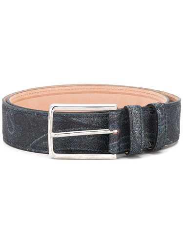 Immagine di Etro | Belts