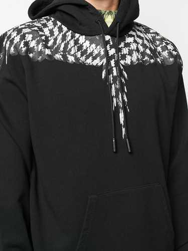 Picture of Marcelo Burlon | Sweatshirts