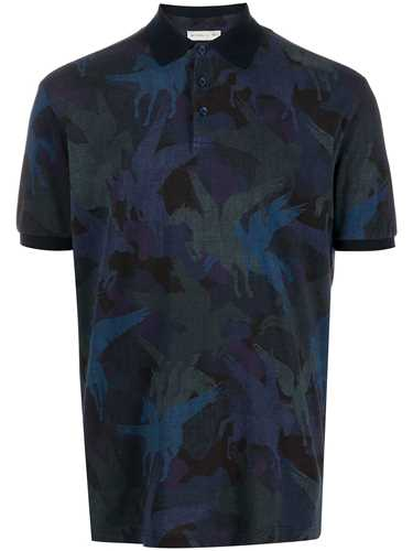 Picture of Etro | Polo