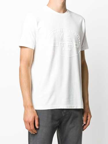 Picture of Etro | T-Shirts