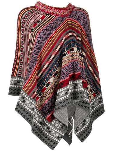 Picture of Etro | Skirt