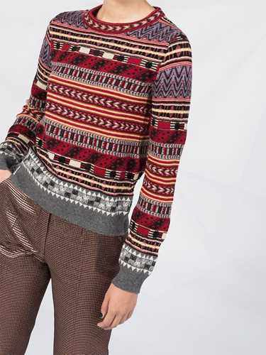 Picture of Etro | Sweater