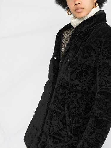 Picture of Etro | Padded