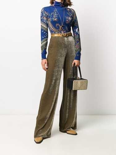 Picture of Etro | Pants