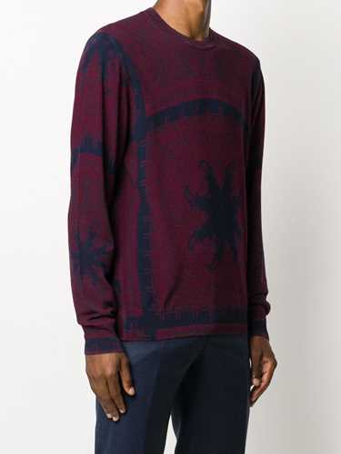 Picture of Etro | Sweaters