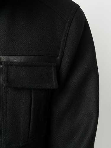 Immagine di Les Hommes | Coats