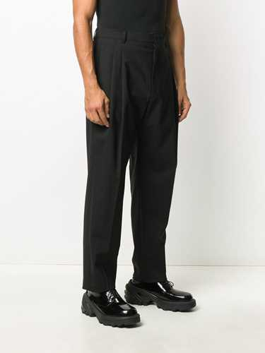 Picture of Les Hommes | Pants