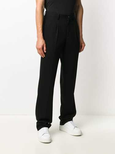 Picture of Issey Miyake | Pants