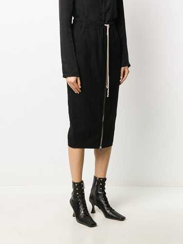 Picture of Rick Owens | Skirt