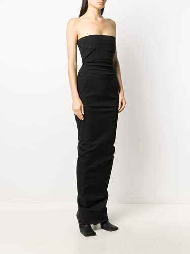 Picture of Rick Owens | Dress