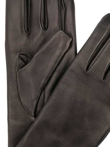 Picture of Ann Demeulemeester | Gloves