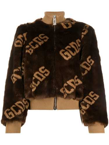 Picture of Gcds   Fur & Shearling