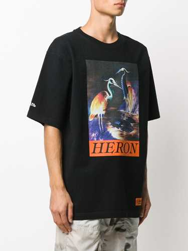 Picture of Heron Preston | T-Shirts