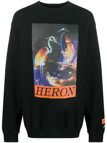 Immagine di Heron Preston | Sweatshirts