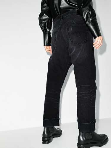 Picture of R13   Pants